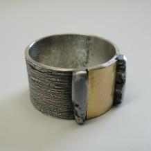 Jacki Engagement Ring